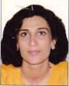 3, Dr. <b>Seema Rana</b> ... - n55fa5a9061210